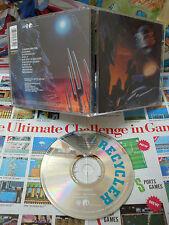 CD Audio:ZZ Top - Recycler (Rock / 1990 Warner Bros / First Press)