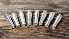 Ford Econline Van Door Latch Lock Handle Cable Repair Kit 8 ends = 1Kit 92 to 14