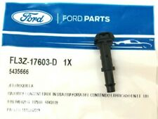2015-2020 Ford F-150 front Grille Camera Washer Nozzle Spray Jet FL3Z-17603-D