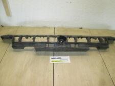 PEUGEOT 207 CC 1.6 B 5M 88KW (2009) RICAMBIO SUPPORTO PARAURTI POSTERIORE 964968