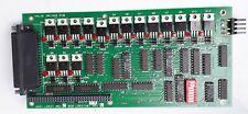 Varian Assy L9527301 Rev C / C Board For The D947 Spectrometer Leak Detector