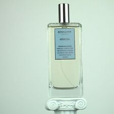 100 ml Mimosa Room Spray BAHOMA London Luxury Fragrance for home store office