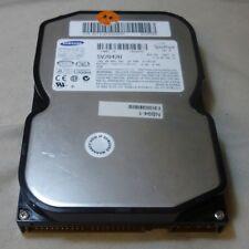 """20.4 GB Samsung Spinpoint SV2042H 3.5""""/unidad de disco duro IDE HDD"""
