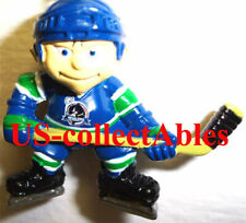 NHL/OHL Hockey Plymouth Whalers 1998- Logo Collectible Lil Sports Brat Souvenir