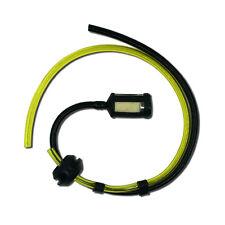 Tubing Pipe Set for 1/5 HPI Rovan Baja Buggy 5B 5T 5SC KM