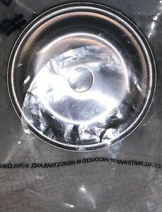 Carburetor Bowl 20-141-1 Walbro Genuine replace 493640 Briggs & Stratton, OEM