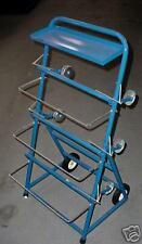 Masking Machine - Vantage VM-5