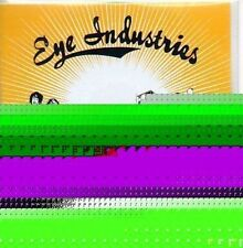 (682B) Alan Braxe, Nightwatcher (Show Me) - DJ CD