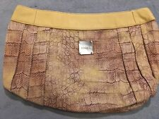 Miche Demi Shell Paula Discontinued  ~H~