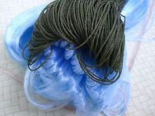 # GILL NET 100 meters 5cm mesh size  (330 ft) long 7ft depth WORLD FREE POST