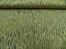 Island Batik Tela patchwork 50x110 cm de Makower 100% Algodón multicolor