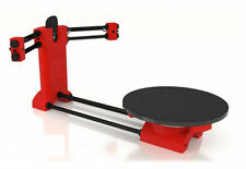 Ciclop 3D Scanner Open Source Object Scaning DIY Kit