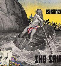 "THE TRIP ""CARONTE"" RE IT 1971/200? KILLER PROG"