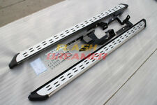 US Fit Land Rover LR4 Discovery LR4 2010-2016 running board nerf bar side step