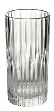 Duralex - Manhattan Clear Glass Highball Tumbler 305 ml ( 10 5/8 oz.) Set of 6
