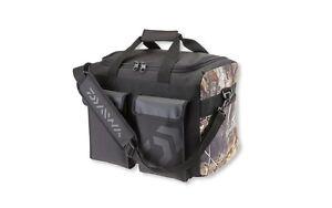 Daiwa RT Schultertasche Medium 15820-015 Angeltasche Bag Carryall Anglertasche