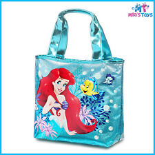 Disney The Little Mermaid Ariel Swim Beach Bag brand new