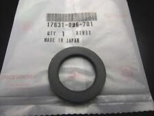 Honda Monkey Z50A 50Z Dax 6V Tank Cap Packing 17631-096-701 New Japan
