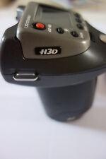 Hasselblad H3D Digital SLR Camera Body only