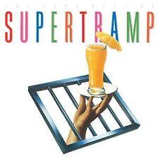 CD Supertramp - The Very Best Of Supertramp kopen bij VindCD