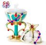Sailor Chibi Moon Pegasus Stallion Reve Room Fragrance Raumduft Chalice
