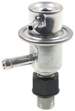 Standard Motor Products PR334 New Pressure Regulator