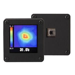AMG8833 IR 8*8 Infrared Thermal Imager Camera Array Temp Sensor 7M With Housing