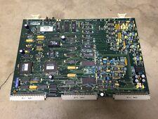 Waters Micromass ZMD Digital PCB Board MA 3782-202P1D MS Mass Spectrometer