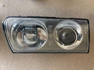 Mitsubishi Starwagon Headlight Original glass lens OEM used RHS 1991-2001