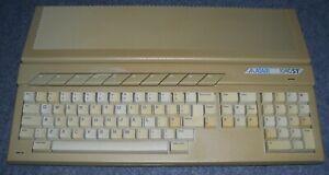 Atari ST Computer 1040 STE 4MB Memory TOS 1.62 Good DMA C398739-001 TESTED OK