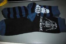 Star Wars  Socken Gr. 38  2 Paar TOP