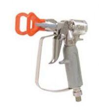Graco XTR-703 High Qulity Airless Spray Gun XTR703 2-Finger 7250 psi