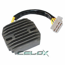 REGULATOR RECTIFIER for KAWASAKI 454 LTD EN450 1985-1990