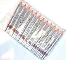 12x Hard Candy eyecandy Glitter mini Eyeliner  Sealed Pink