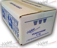 Vending Ingredients - Whitener Creamer 10 x 750g
