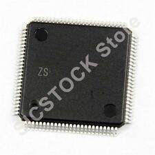 (1PCS) MC68030FE25C IC MPU 32BIT ENHANCED 132-CQFP 68030 MC68030