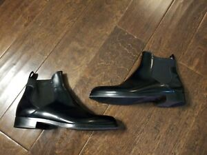AGL Boots for Women for sale | eBay