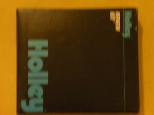 3-1501 Holley Carburetor Kit For 1984 1985 1986 1987 NISSAN / DATSUN 1.6L