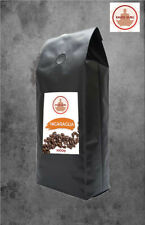 coffe beans Coffe guru.Freshly roasted coffee