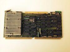 HP 09845-66515 9845B CALCULATOR LPU PROCESSOR/MEMORY CONTROL