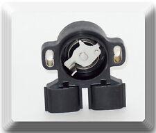 Throttle Position Sensor (TPS) Fits:Infiniti I35 QX4 Nissan Altima Maxima Sentra