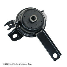 Engine Mount Front Right Beck//Arnley 104-1675