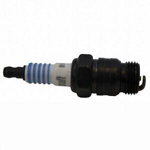 Spark Plug MOTORCRAFT SP-430
