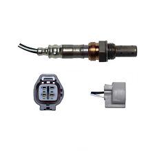 Air- Fuel Ratio Sensor-OE Style Air/Fuel Ratio Sensor DENSO 234-9030