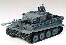 Tamiya 35216 - 1 35 Tiger I Early Production