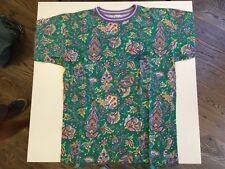 BEST COMPANY T-shirt Taglia M Vintage - Olmes Carretti