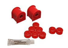 Suspension Stabilizer Bar Bushing Kit Front Energy fits 95-98 Nissan 240SX