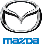 City Mazda Parts and Accessories