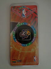 1995 Official Trading Pins '95 Toronto Raptors Sealed Package Basketball NBA