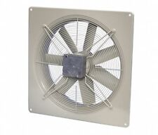 fantech fade 22-6/3 22'' exhaust fan